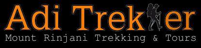 AdiTrekker.com