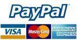 Adi Trekker Accept Paypal